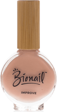 Bionail Improve Nagelpflege